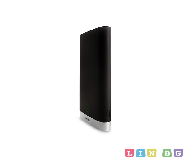 TP LINK TL PB50 Power Bank Външна батерия