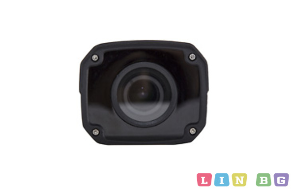 Камера UNIVIEW IPC2321EBR P
