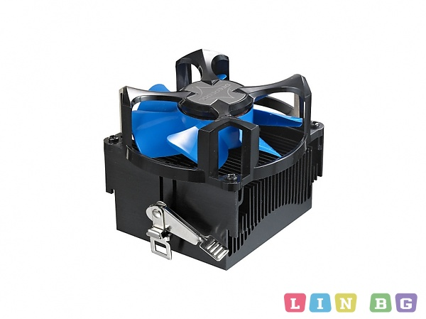 Deepcool cpu cooler Beta 11 Охладител за процесор