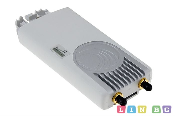 Точка за достъп Cambium Networks ePMP 1000 5GHz GPS sync