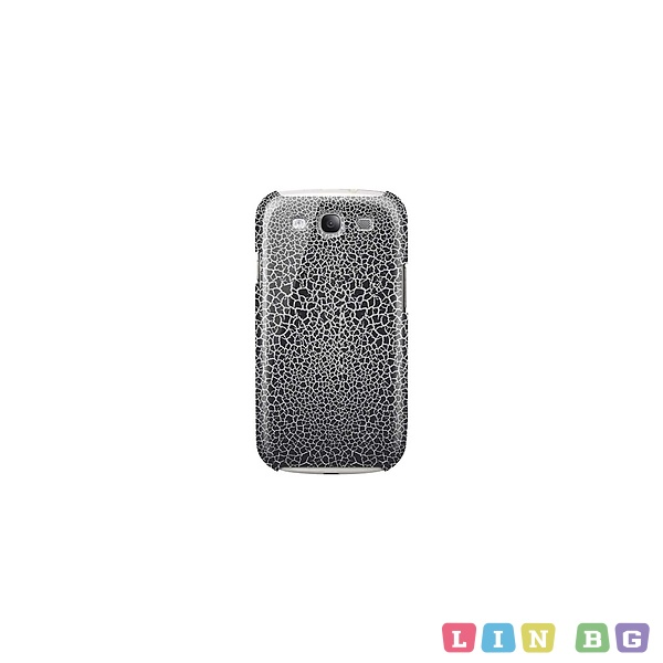 Belkin Crack Effect Case for Samsung Galaxy S III