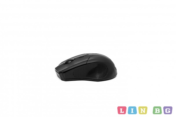 Spacer SPMO-W02 Wireless mouse Безжична мишка