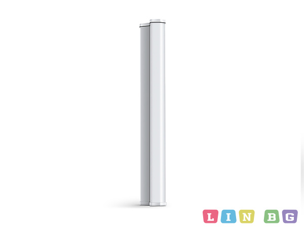 TP-Link TL-ANT5819MS 5GHz 19dBi 2x2 MIMO Sector Antenna Секторна антена