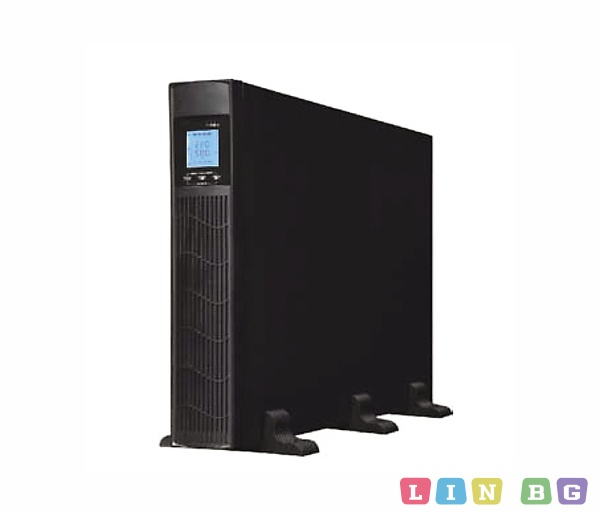 UPS Makelsan 3000VA 2700W Powerpack SE RT