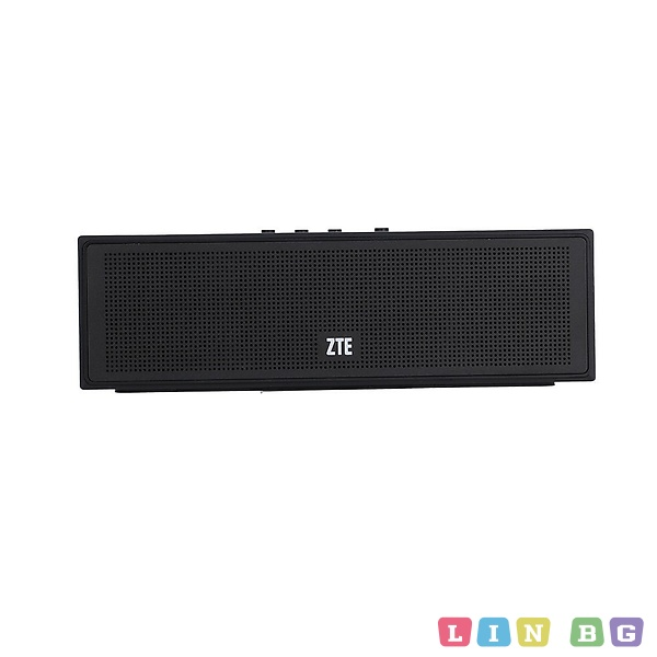 ZTE ZT XBS988 Bluetooth колонки